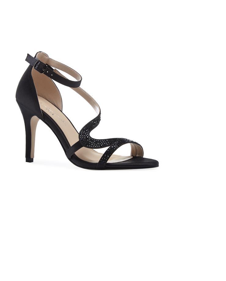 Benjamin Walk Shoes Mckayla