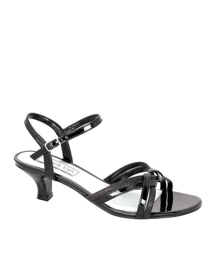 Benjamin Walk Shoes Melanie