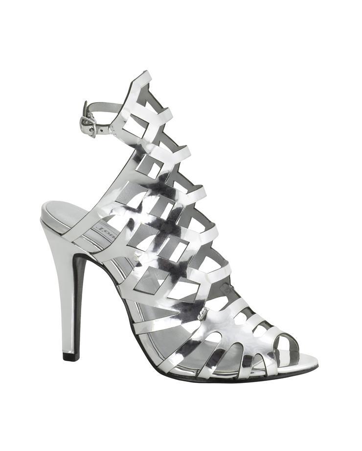 Benjamin Walk Shoes Mercury