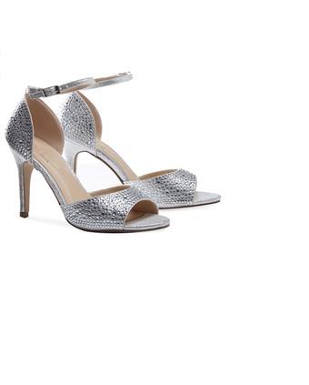 Benjamin Walk Shoes Style No. Mira