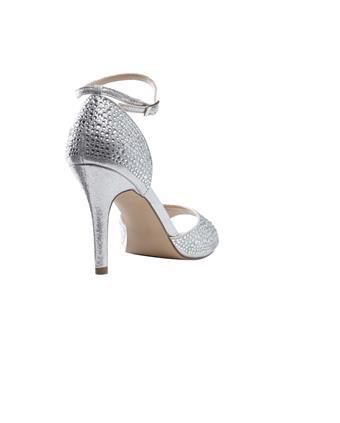 Benjamin Walk Shoes Mira