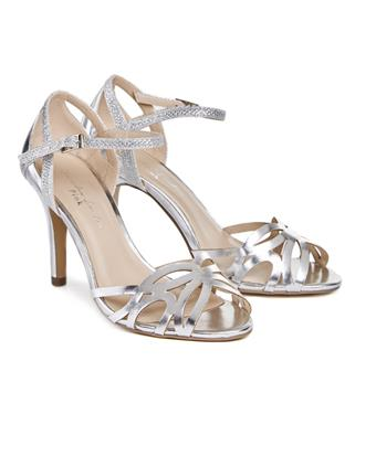 Benjamin Walk Shoes Style No. Monica