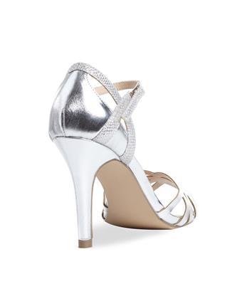 Benjamin Walk Shoes #Monica