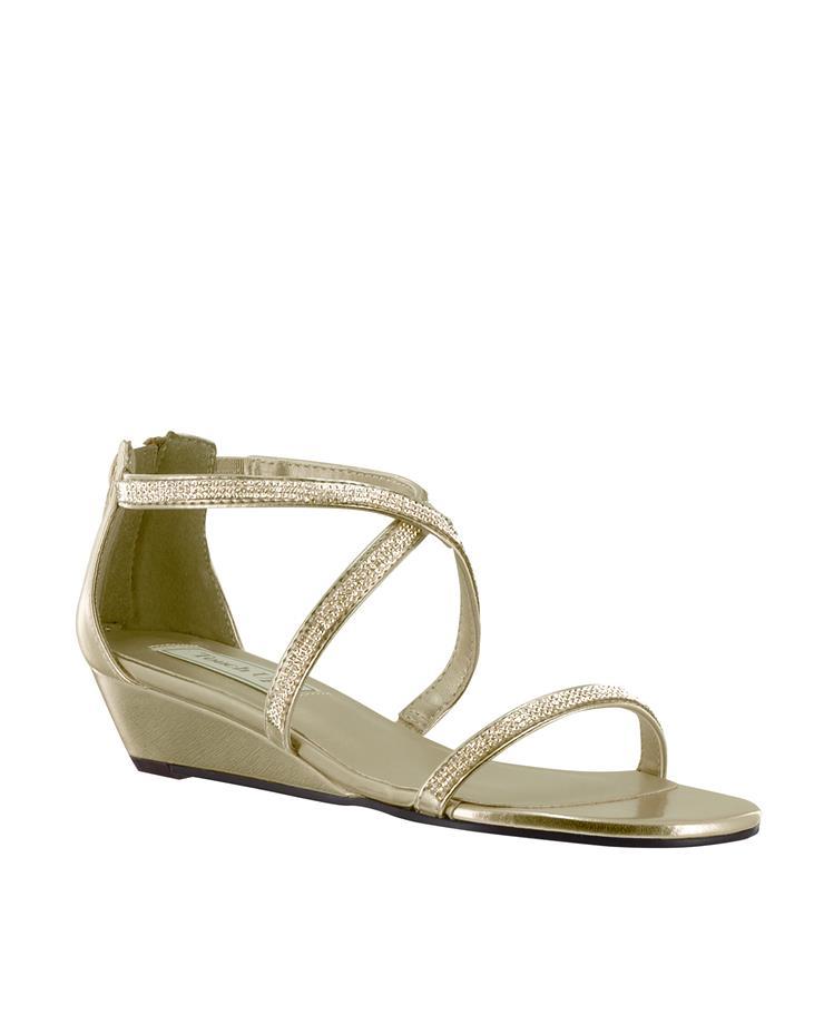 Benjamin Walk Shoes Moriah