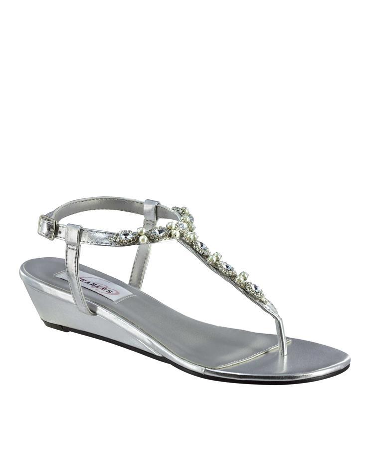 Benjamin Walk Shoes Myra
