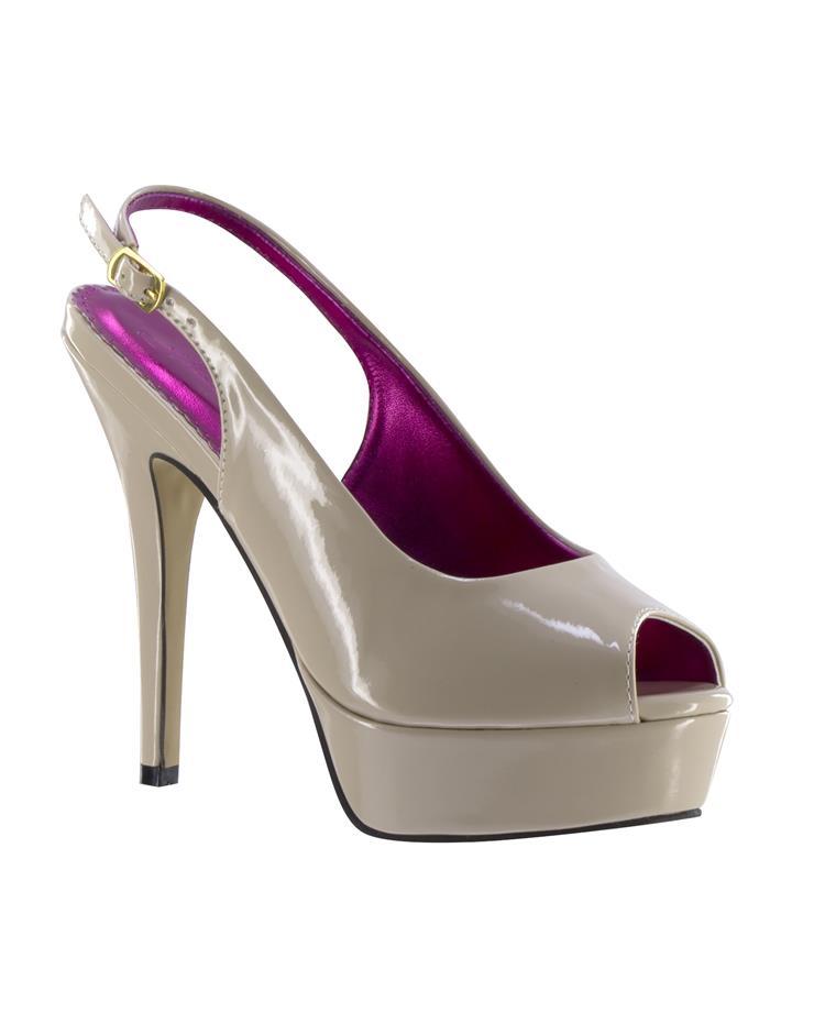 Benjamin Walk Shoes Natalia