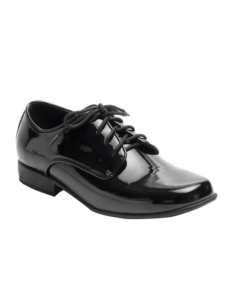 Benjamin Walk Shoes Nick
