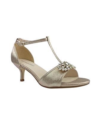 Benjamin Walk Shoes #Ophelia