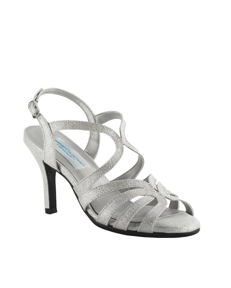 Benjamin Walk Shoes Paisley