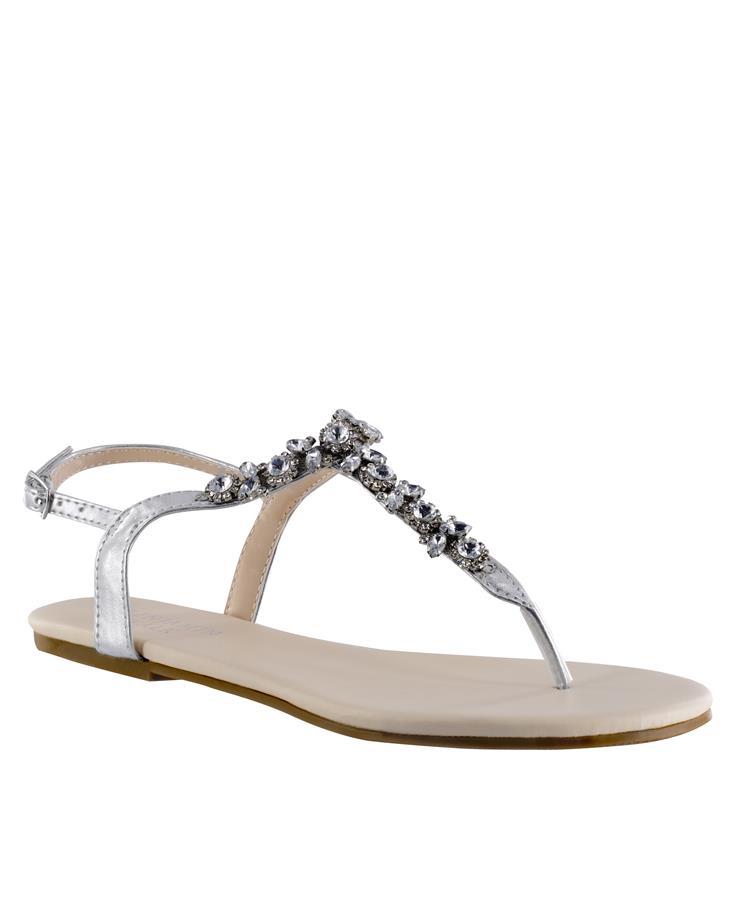 Benjamin Walk Shoes Paula