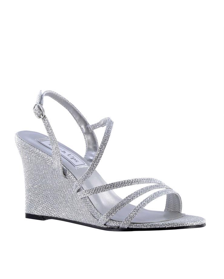 Benjamin Walk Shoes Phyllis