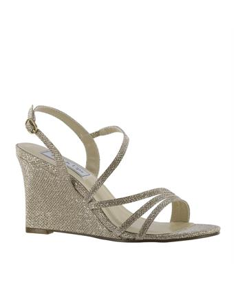 Benjamin Walk Shoes Style #Phyllis