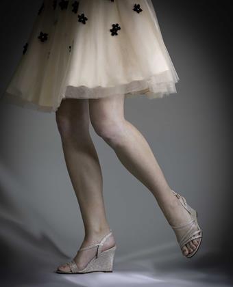Benjamin Walk Shoes #Phyllis