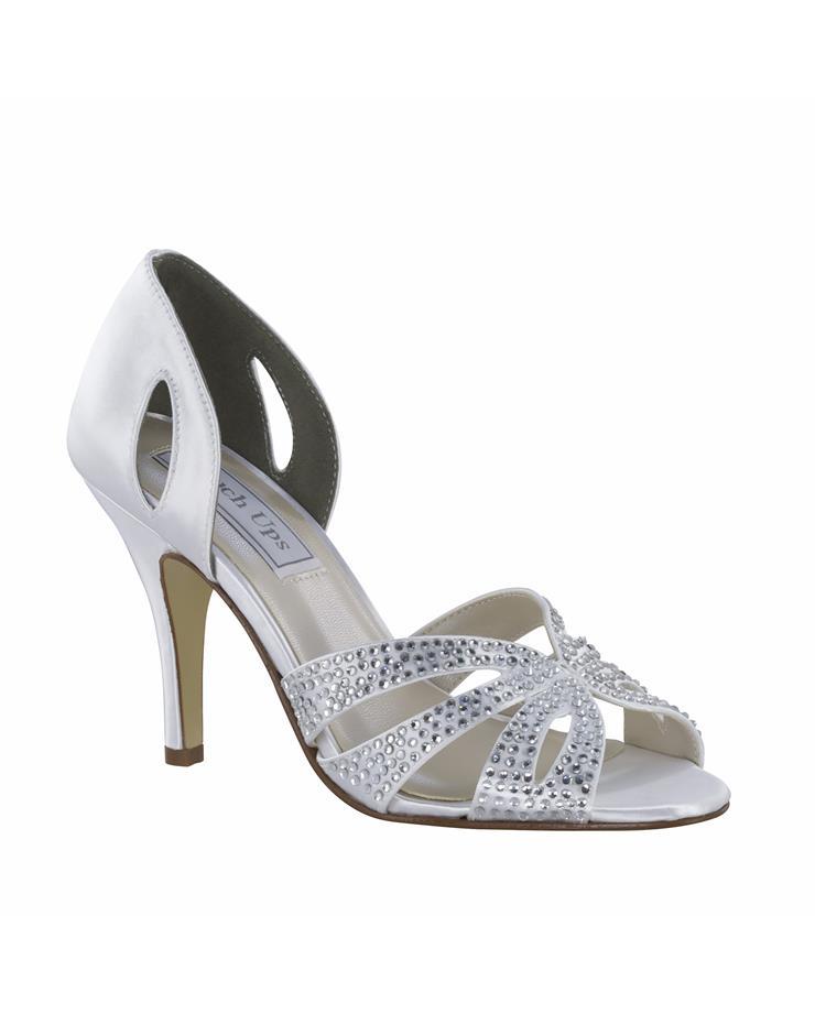 Benjamin Walk Shoes Poise