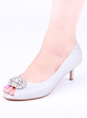 Benjamin Walk Shoes Style #Prunella