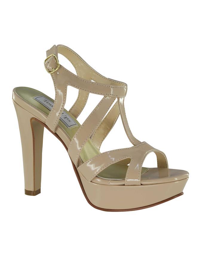 Benjamin Walk Shoes Queenie