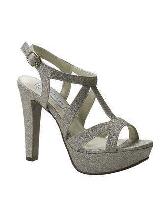 Benjamin Walk Shoes #Queenie