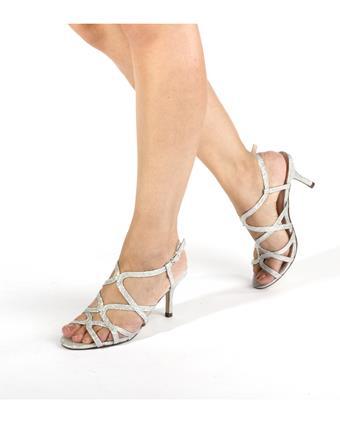 Benjamin Walk Shoes Rich