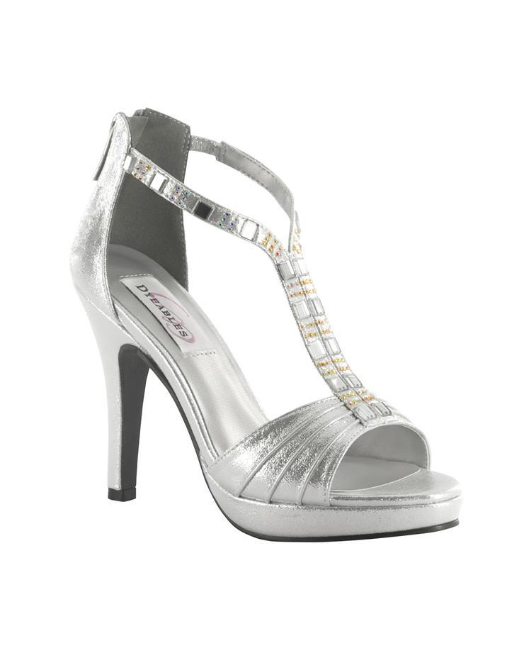 Benjamin Walk Shoes Riley