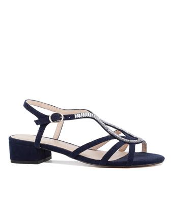 Benjamin Walk Shoes Style No. Rita