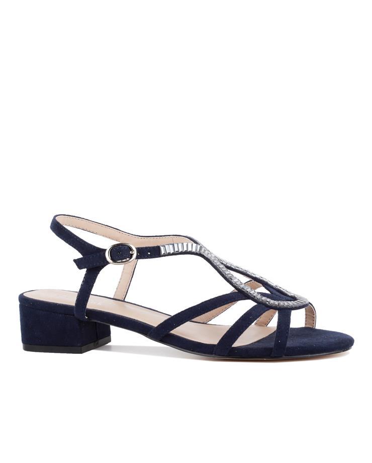 Benjamin Walk Shoes Rita