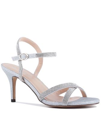 Benjamin Walk Shoes Riva