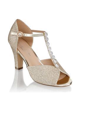 Benjamin Walk Shoes Style No. Rosie