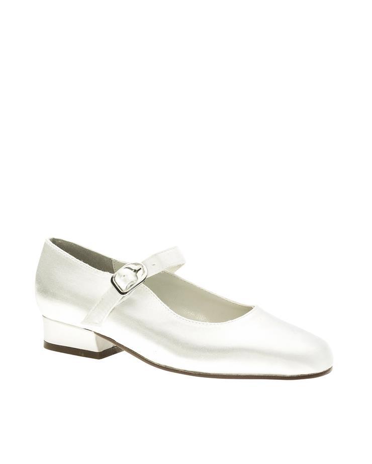Benjamin Walk Shoes Sabrina