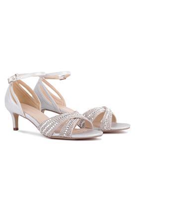Benjamin Walk Shoes Style #Sabrina