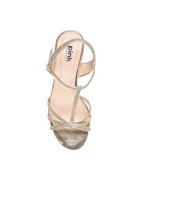 Benjamin Walk Shoes Sadie