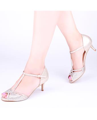 Benjamin Walk Shoes Seva