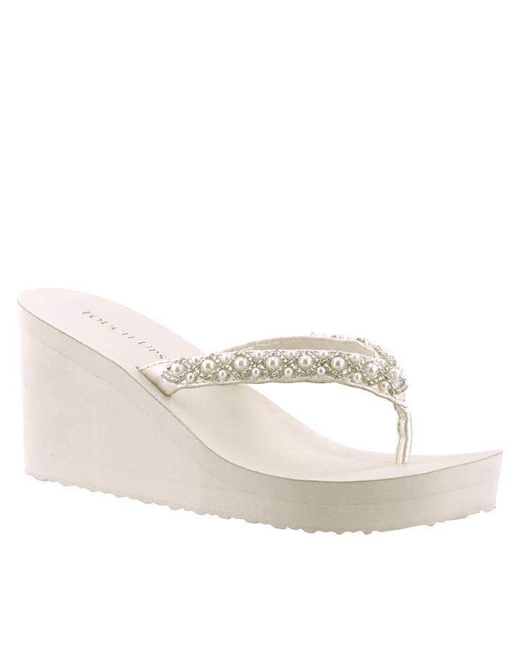 Benjamin Walk Shoes Shelly