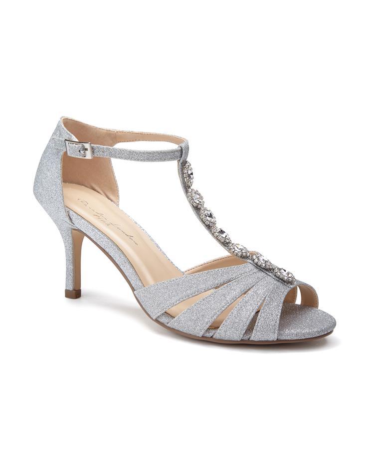 Benjamin Walk Shoes Sibel