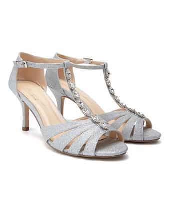 Benjamin Walk Shoes #Sibel