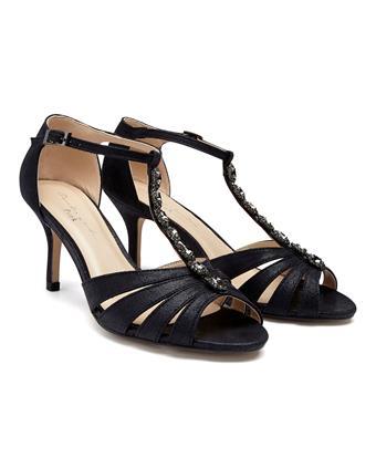 Benjamin Walk Shoes Style No. Sibel