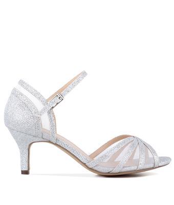 Benjamin Walk Shoes Style No. Sonya