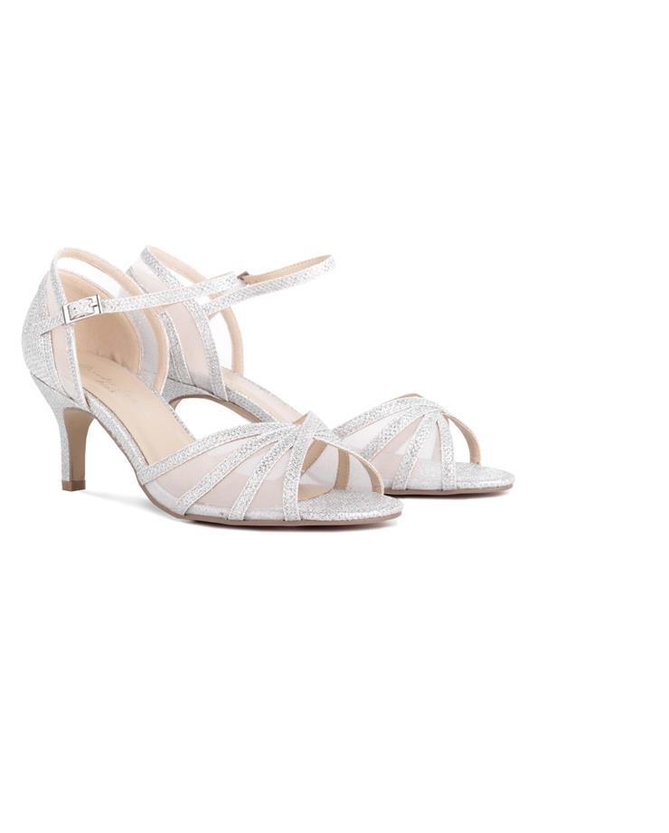 Benjamin Walk Shoes Sonya