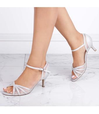 Benjamin Walk Shoes Style #Sonya