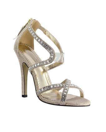 Benjamin Walk Shoes Style #Soraya