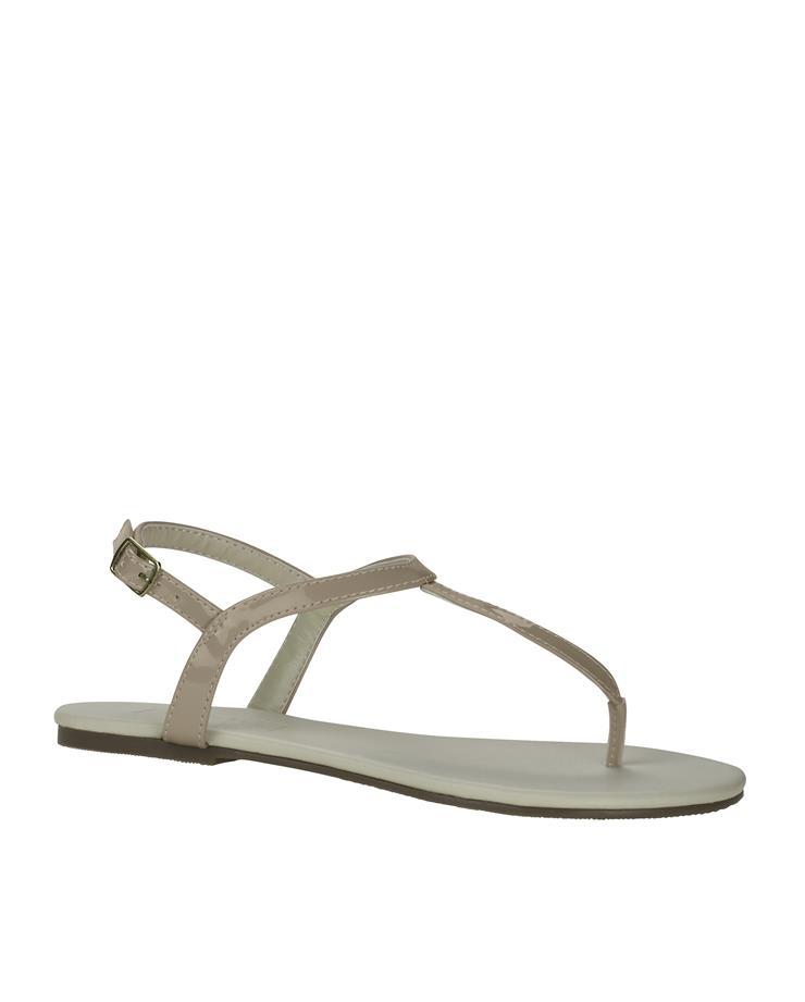 Benjamin Walk Shoes Steele