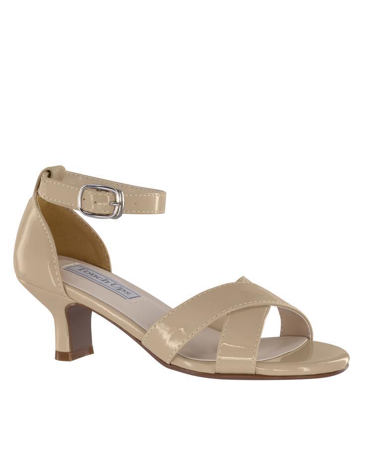 Benjamin Walk Shoes Suzy
