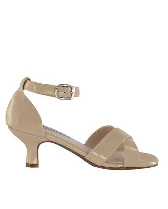 Benjamin Walk Shoes #Suzy
