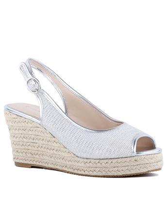 Benjamin Walk Shoes #Tania