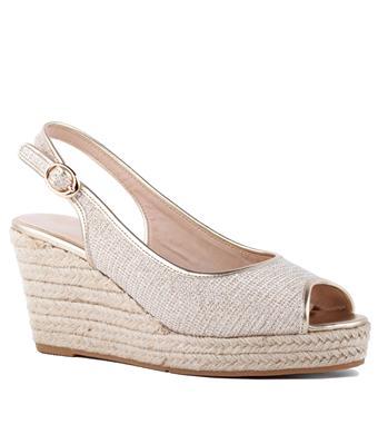 Benjamin Walk Shoes Tania