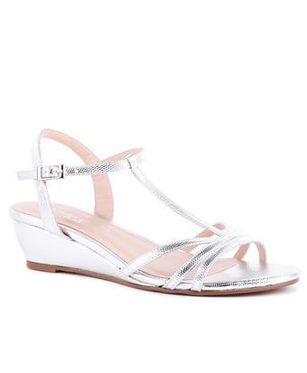 Benjamin Walk Shoes Style No. Tessa