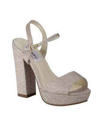 Benjamin Walk Shoes Whitta