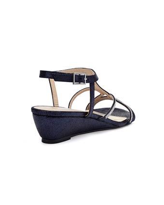Benjamin Walk Shoes Wynita