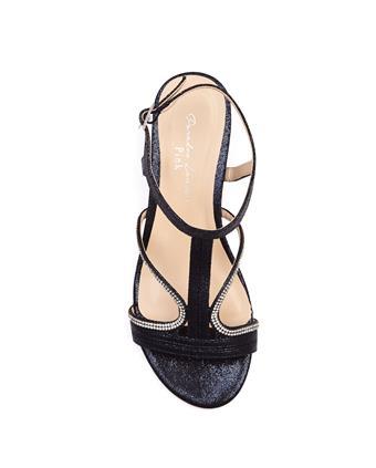 Benjamin Walk Shoes #Wynita