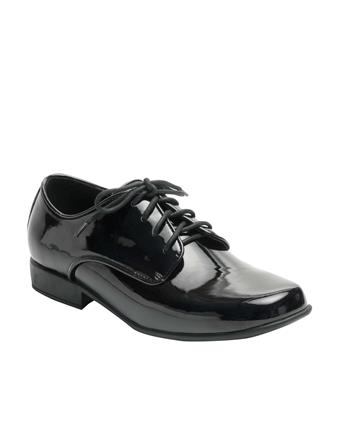 Benjamin Walk Shoes Zac
