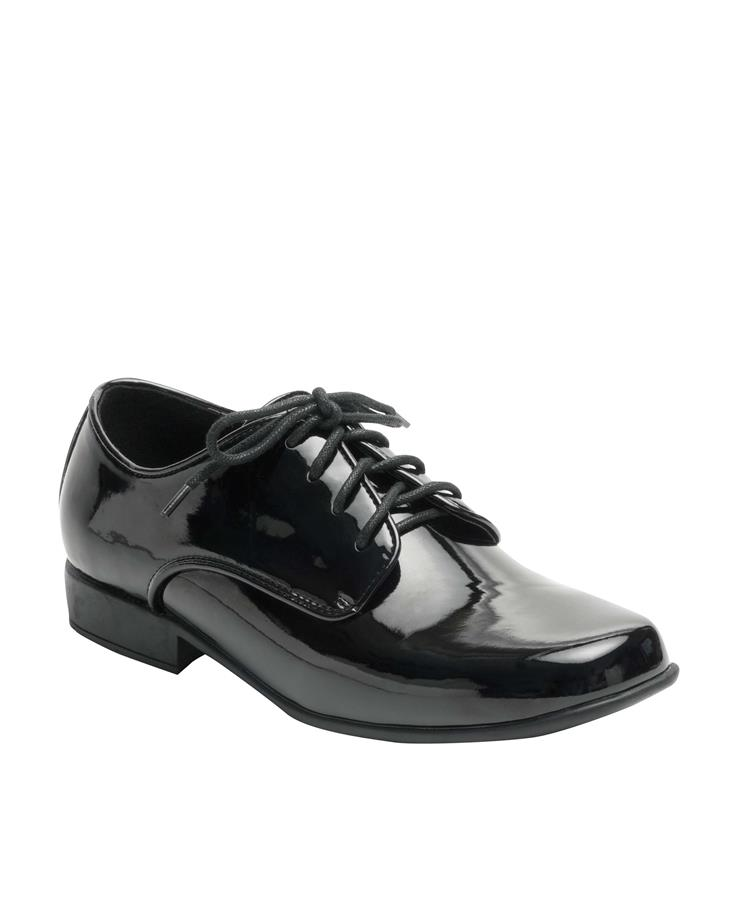 Benjamin Walk Shoes #Zac  Image